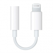 ADAPTADOR IPHONE MHF03
