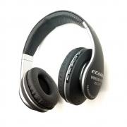 Headphone EB Extra Bass