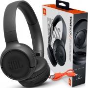 Headphone Tune 500bt JBL