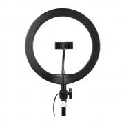 Mobile Ring Light 10