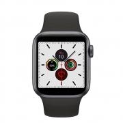 Relógio Iwo 12 Original