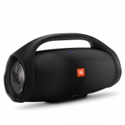 Speaker Boombox JBL