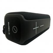 Speaker K450