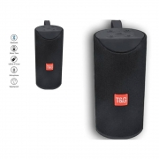 Speaker ML 113 - Preta