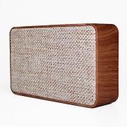 Speaker x500 Xtrax