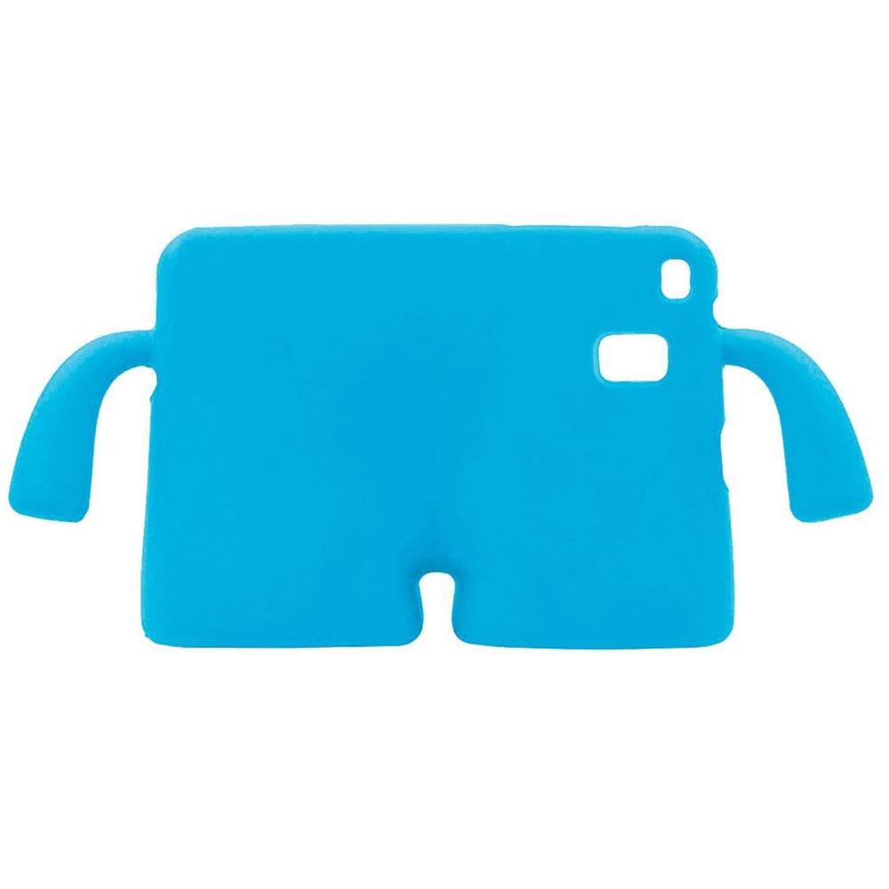 Capa Samsung Bracinho