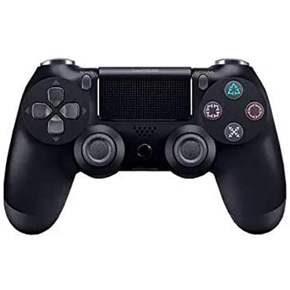 Controle Ps4 compatível