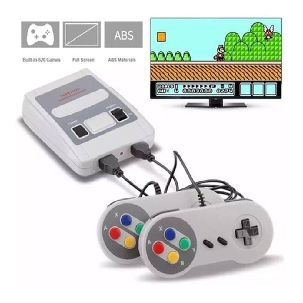 Game Super  Mini  SFC