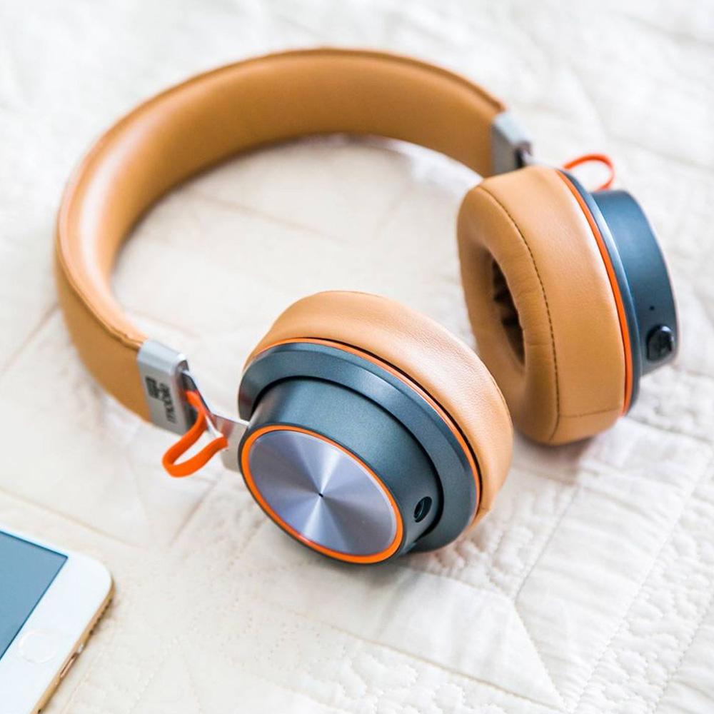 Headphone Freedom 2+ Easy Mobile