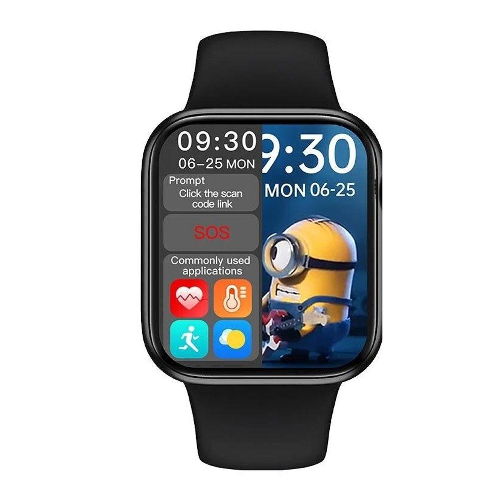 Relógio HW16 Smartwatch