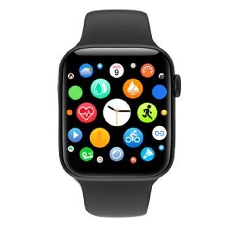 Relógio Smart 5