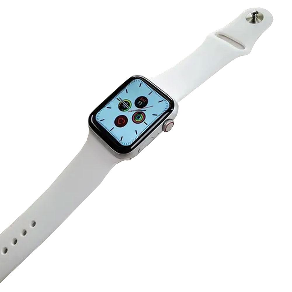 Relógio Smartwatch W56