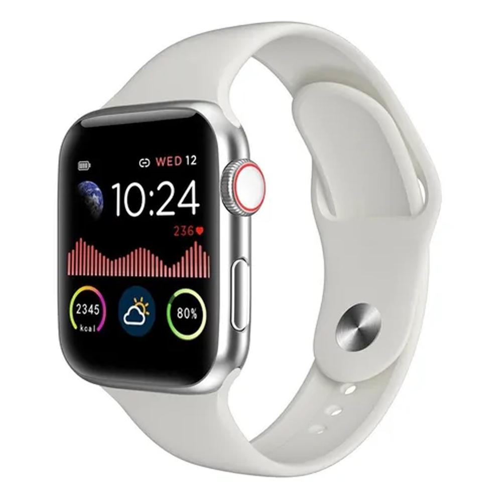 Smartwatch W68
