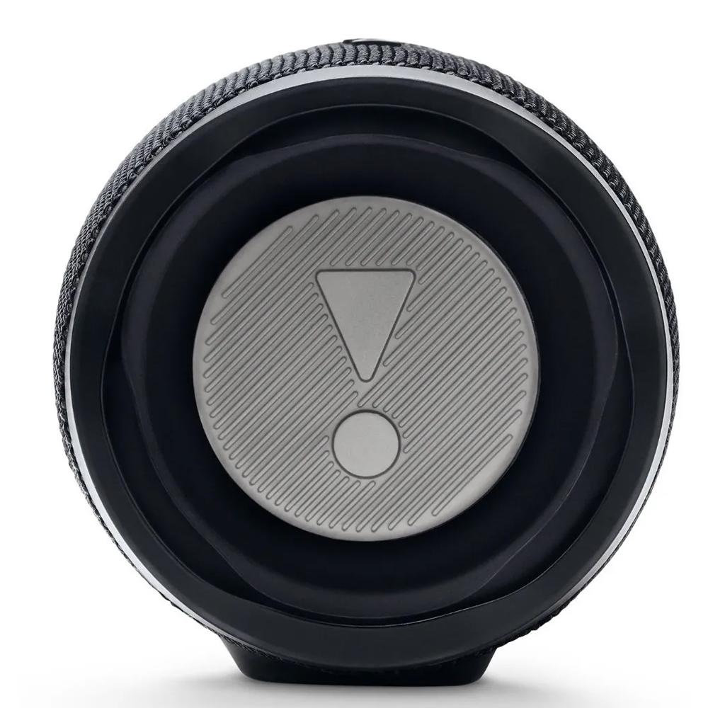 Speaker Charge 4 JBL