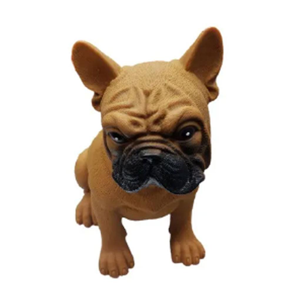Speaker Dog Grande