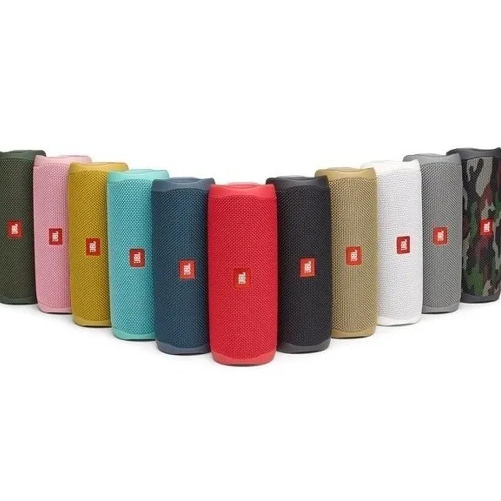 Speaker Flip 5 JBL