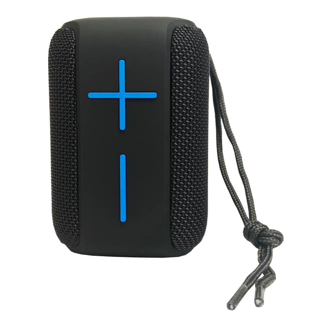 Speaker K400 Kimaster