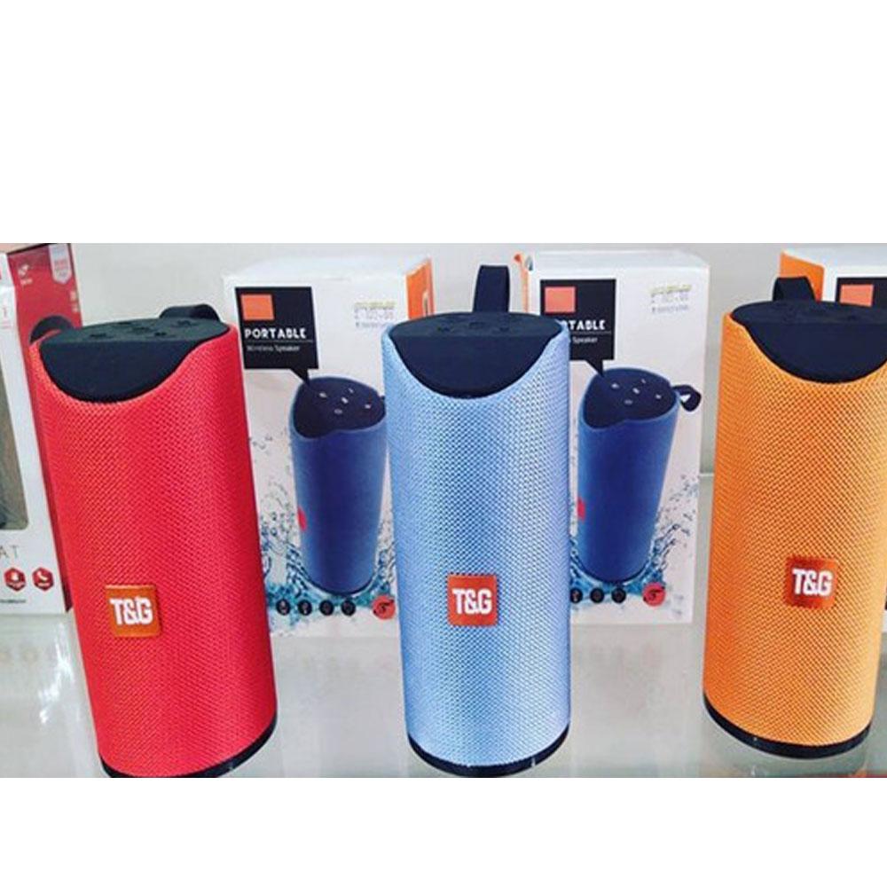 Speaker ML 113