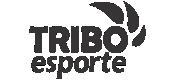 Tribo Esporte