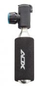 Aplicador de CO2 com Cartucho ADX