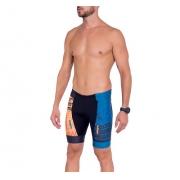 Bermuda Triathlon Woom 140 Hunter Masc 2021