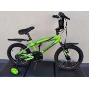 Bike Infantil Kavasaki 16