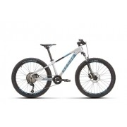 Bike MTB Infantil Sense Aro 24  2021 Alum/Aqua