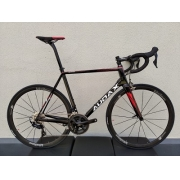 Bike Speed Audax  Passos - G