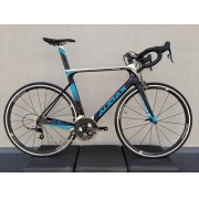 Bike Speed Audax S23 - M