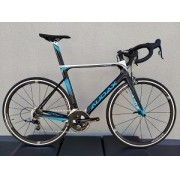 Bike Speed Audax Ventus S23 - L