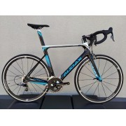 Bike Speed Audax Ventus S23 - S