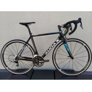 Bike Speed Audax Ventus Stelvio - L