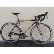 Bike Speed Botecchia Duello - S/M