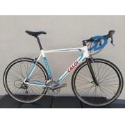 Bike Speed Caloi Strada - L