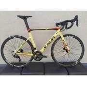 Bike Speed Sava R7020 Disc - M 54