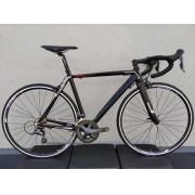 Bike Speed Vicinitech - L
