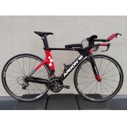 Bike TT Argon18 E118 - S