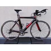 Bike TT Quintana Caliente  - L