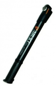 Bomba Airace MiniJet Carbon AM02C