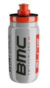Caramanhola Elite Fly 550ml BMC 2019