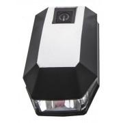 Farol ADX-Ru LED 200 Lumen Recarregável  USB