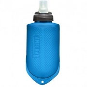 Garrafa Camelbak Quick Stow Flask 350ml Flexível