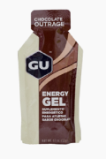 Gu Energy Gel - Sabor Chocolate