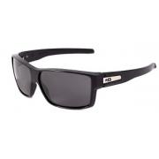 Óculos de Ciclismo e Corrida HB Big Vert - Gloss Black Gray