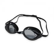 Óculos de Natação Hammerhead Olympic