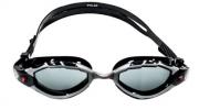 Óculos de Natação Hammerhead Polar Fume/Preto/Prata