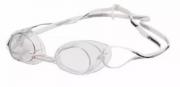 Óculos de Natação Hammerhead Swedish Pro Cristal/Transparente