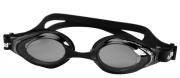 Óculos de Natação Hammerhead Velocity 4.0 Fume/Preto