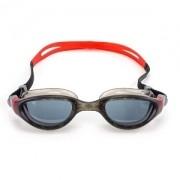 Oculos de Natacao Zoggs Phantom 2.0 Lente Fume