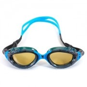 Oculos de Natacao Zoggs Predator Flex Lente Polarizada Ultra